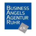 Business Angels Agentur Ruhr