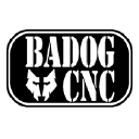 Badog CNC Boyko