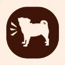Bad Pug