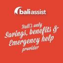 Bali Assist