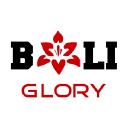 Bali Glory