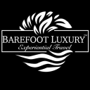 Barefoot Luxury Inc.