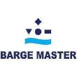 Barge Master's logo
