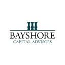 Bayshore Capital Advisors