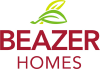 Beazer Homes USA, Inc. logo