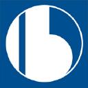 Becker Marine Systems