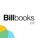 Billbooks