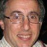 Marc D. Binder, CPA