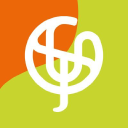 Biorfarm logo