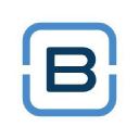 Biowave Corporation
