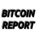 USA Bitcoin Report