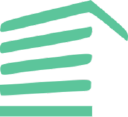 BitOfProperty