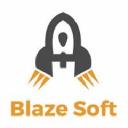 Blazesoft