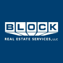 Block Real Estate Services