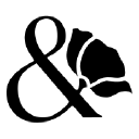 Bloom & Wild's logo