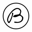 bloomon's logo