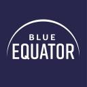 Blue Equator