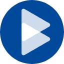 Bluecode's logo
