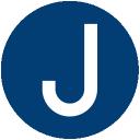 Blue J Legal
