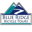 Blue Ridge Bicycle Tours