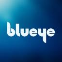 Blueye Robotics