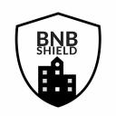 BNB Shield