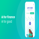 BOND.AI