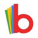 Bookbeo