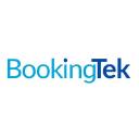 BookingTek