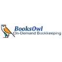 Booksowl