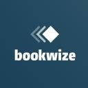 Bookwize