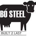 Bo Steel