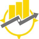 Boston Startup CFO