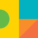 BosworX