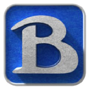 Bowlin Travel Centers Inc