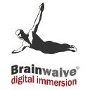 Brainwaive