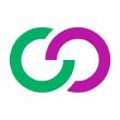 Brella's logo