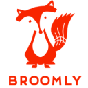 Broomly