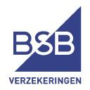 BSB Assuradeuren