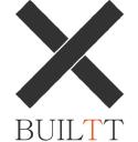 built[t]