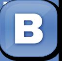 Bunker App