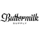 Buttermilk Supply
