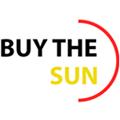 Buy The Sun
