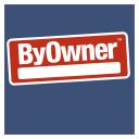ByOwner