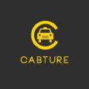 Cabture