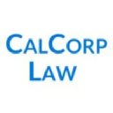 Corporate + Startup Law
