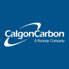 Calgon Carbon Corporation logo