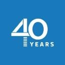 Calvert Social Venture Partners