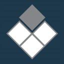 Cambridge Capital Management LLC