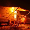CampInn Caravan